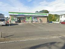 サークルK平塚岡崎店