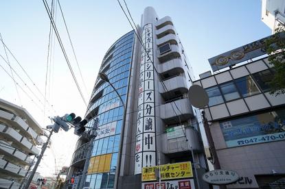 ヴィルシア津田沼店の画像2