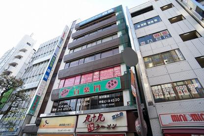 百楽門 津田沼店の画像2