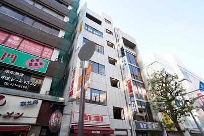 ミニミニ津田沼店(不動産)の画像3