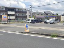 ミニストップ平塚豊田店