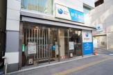 新生銀行 津田沼フィナンシャルセンター