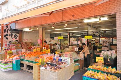 エネルギースーパーたじま 田端店の画像2