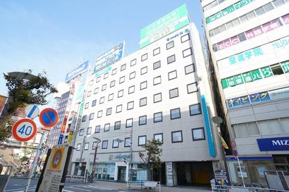 エイブル津田沼店(不動産)の画像2