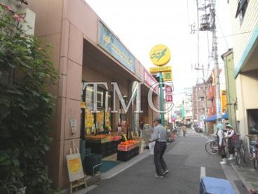 ココスナカムラ 町屋店の画像1