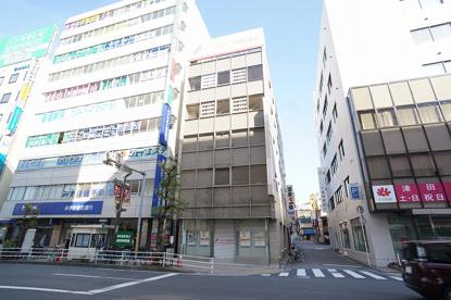 navio津田沼校の画像2