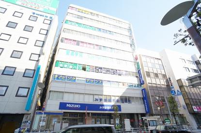酔虎伝 津田沼駅前店の画像2