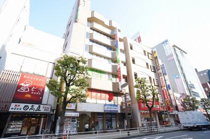 株式会社タイセイ・ハウジー津田沼営業所の画像2