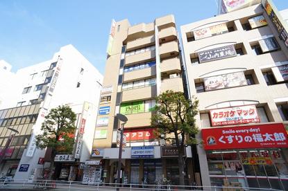 株式会社タイセイ・ハウジー津田沼営業所の画像3