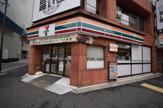 セブンイレブン 神田神保町1丁目店