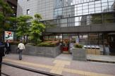 セブン−イレブン駿河台三楽病院店