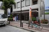 神田駿河台郵便局