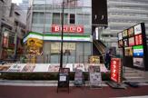 カラオケ BIGECHO ビッグエコー 御茶ノ水店