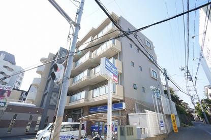 スタジオクオン津田沼店の画像2
