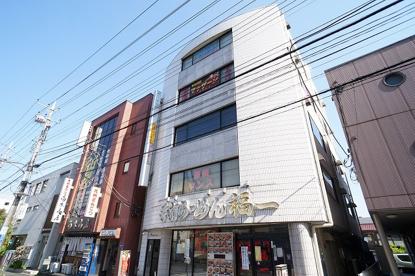 九州らーめん 南木商店の画像2