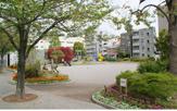 西蒲田公園
