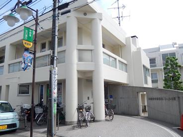 川崎市立中野島老人いこいの家の画像1