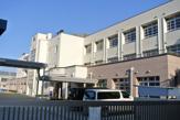 市立難波小学校