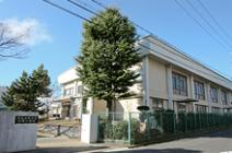 奈良女子大付属小学校