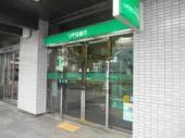 りそな銀行近鉄学園前支店の画像1