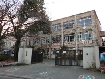 京都市立 吉祥院小学校の画像1