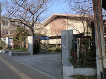 京都市立 九条弘道小学校の画像1