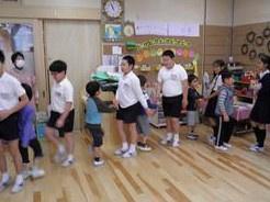 中央区立 中央小学校の画像3