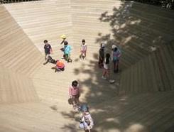 中央区立 明石小学校の画像3