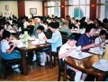 中央区立 日本橋小学校の画像3