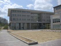 奈良学園大学