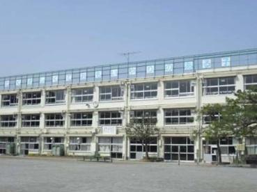世田谷区立 池之上小学校の画像1