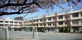 世田谷区立 経堂小学校