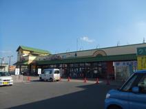 サンプラザ 八尾沼店