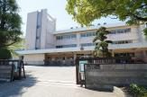 習志野市立袖ヶ浦東小学校
