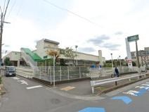 FUJIスーパー鵠沼店