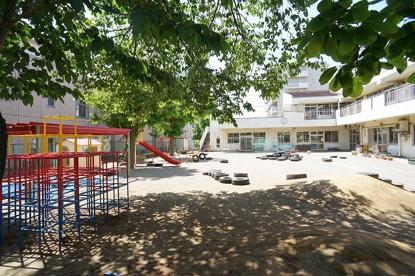 船橋市立二宮保育園の画像3