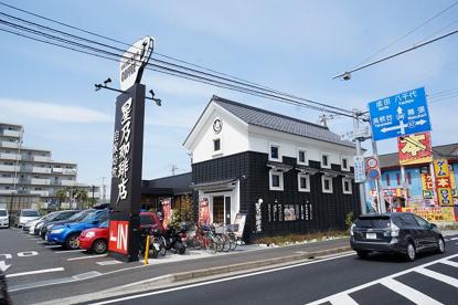 星乃珈琲店 習志野台店の画像3