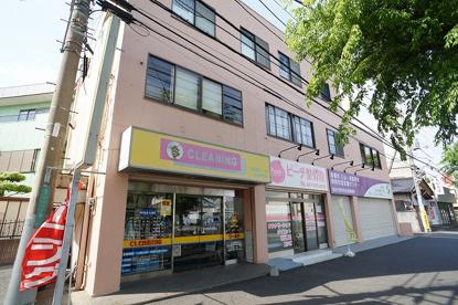 三山・田喜野井地域包括支援センターの画像3