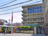 奈良保育学院附属幼稚園