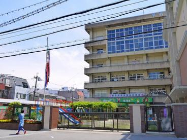 奈良保育学院附属幼稚園の画像1