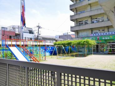 奈良保育学院附属幼稚園の画像2