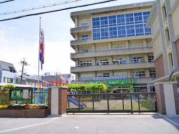 奈良保育学院附属幼稚園の画像5