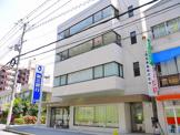 第三銀行 奈良支店