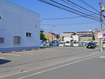A-プライス 奈良店の画像3