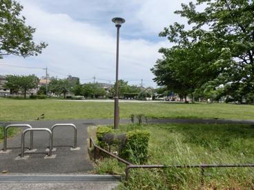 原町田1丁目公園の画像1