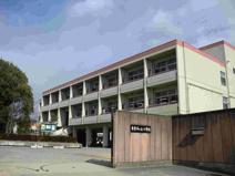 奈良市立 東登美ヶ丘小学校