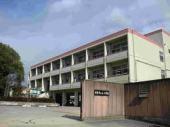 奈良市立 登美ヶ丘小学校の画像1