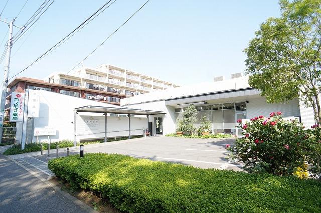 吉田医院の画像