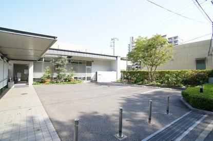 吉田医院の画像3