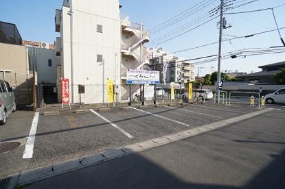 沖縄料理 きらく の画像3